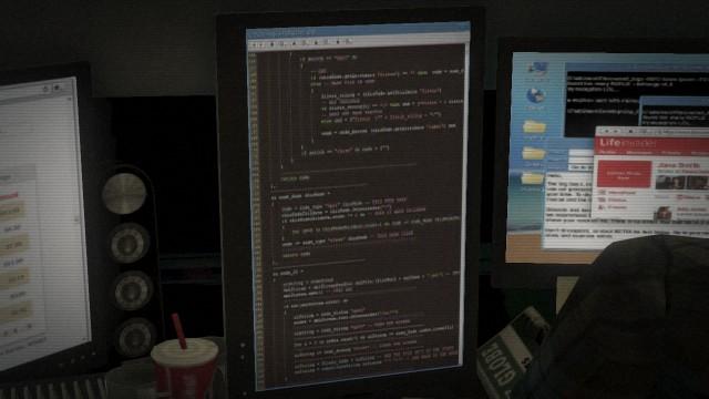 programovani sublimetext vyvoj