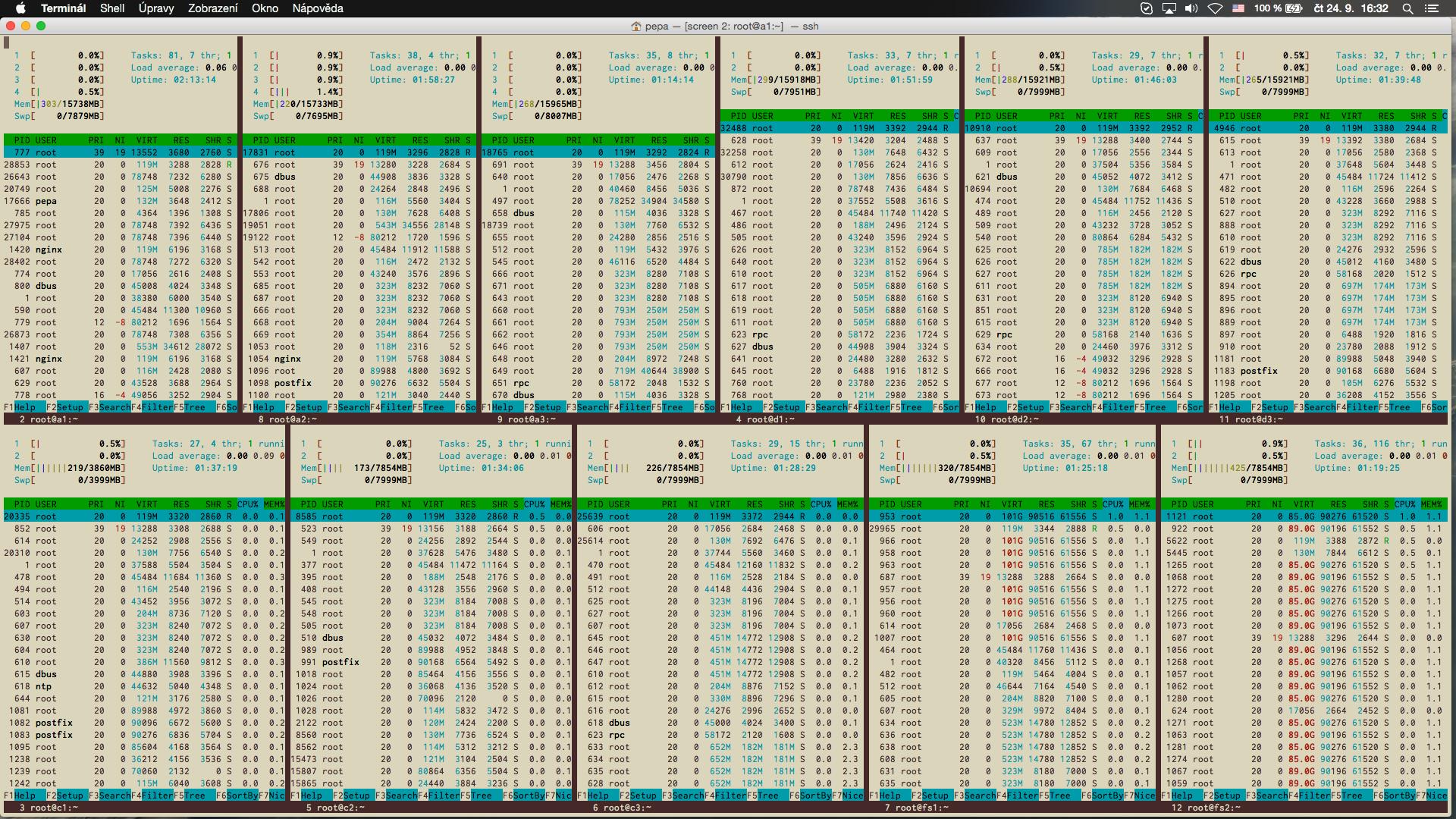 Snímek obrazovky 2015-09-24 v16.32.34 (2)