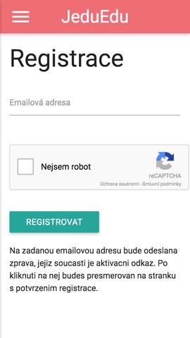 nejsem-robot_result