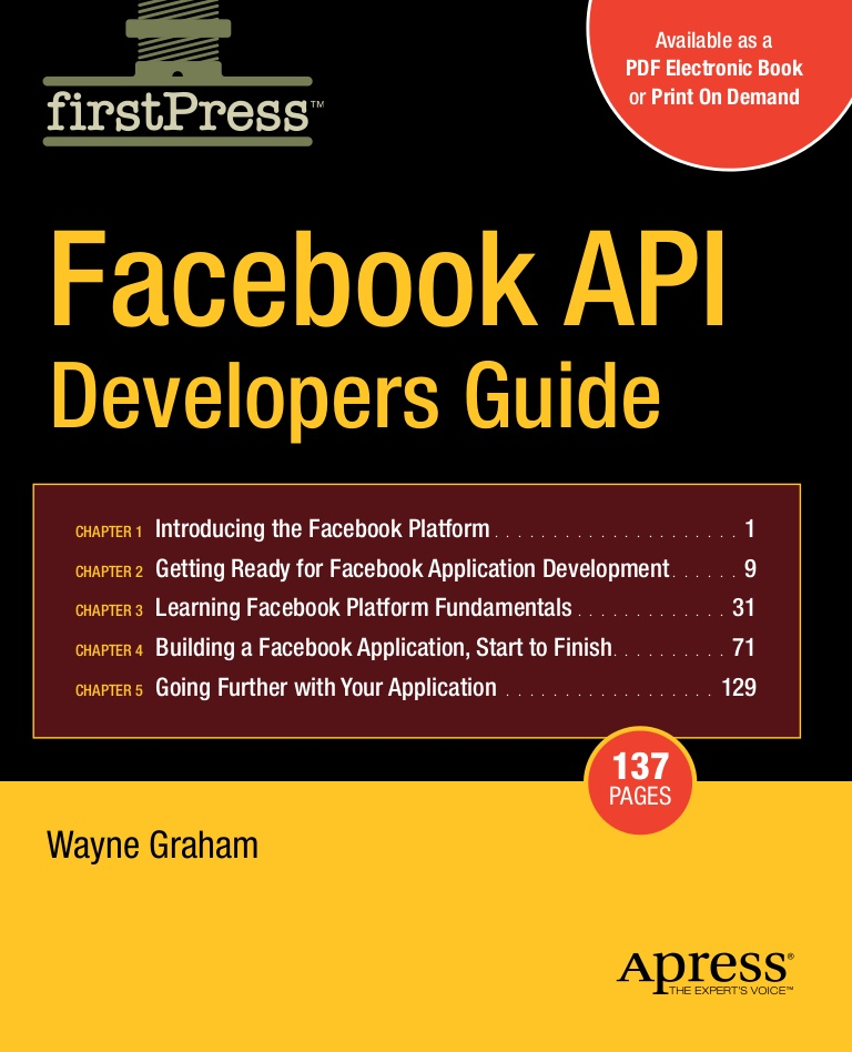 facebookapideveloperguide-130614152343-phpapp01-thumbnail-4