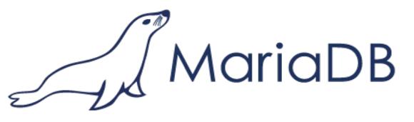 mariadb-corp