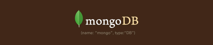 server-density-and-mongodb