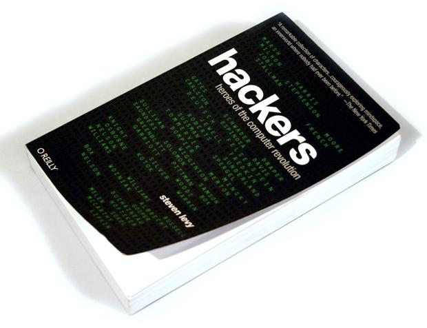 hackers620