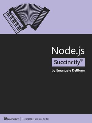 node-js-img
