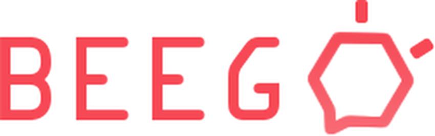 Golang web frameworks – pepa holla cz